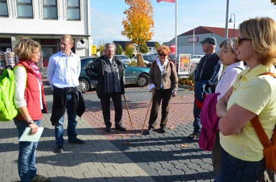 27.10.2013 LiSTE Weinbergswanderung (10)